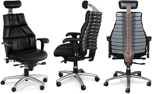verte_chair