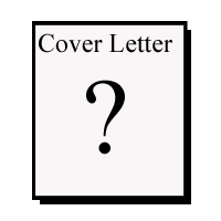 really cool cover letters