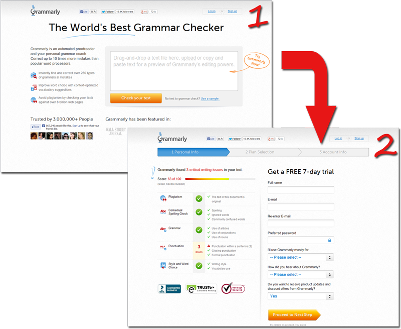 Grammarly-page1-2-800