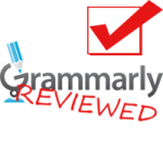 Grammarly Review – Absolutely Useless or a Second Pair of Eyes?