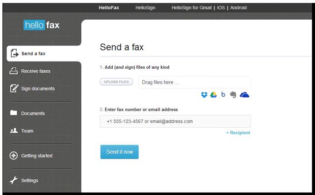 Hello-Fax-Interface1
