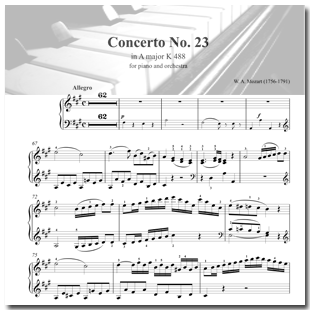 Mozart-Effect