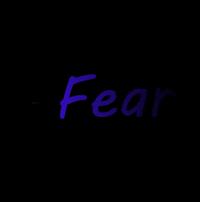 Fear ft