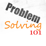 Problem Solving Introduction