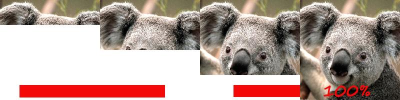 baseline-JPEG
