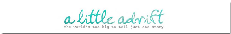 A-little-adrift