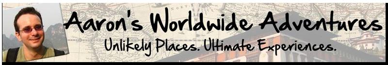 Aaronsworldwideadventures