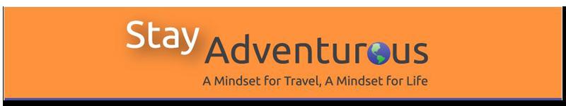 StayAdventurous