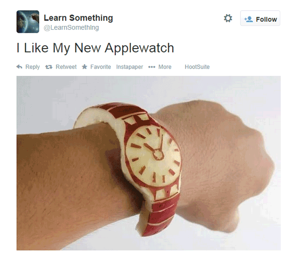 LearnSomething_Apple_Watch