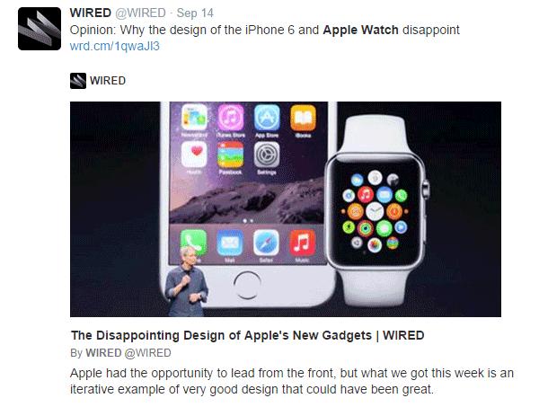 Wired_Twitter