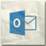 Dear Outlook, you still suck! … or not?