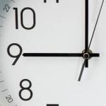 Simple Secret to Efficient Time Management