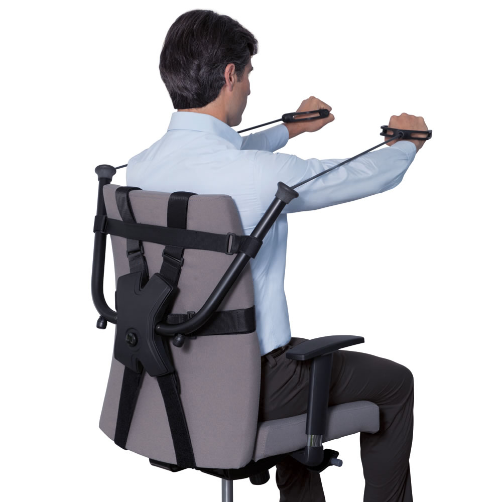 weird office chairs. Office Chair Strength Trainer Weird Chairs R