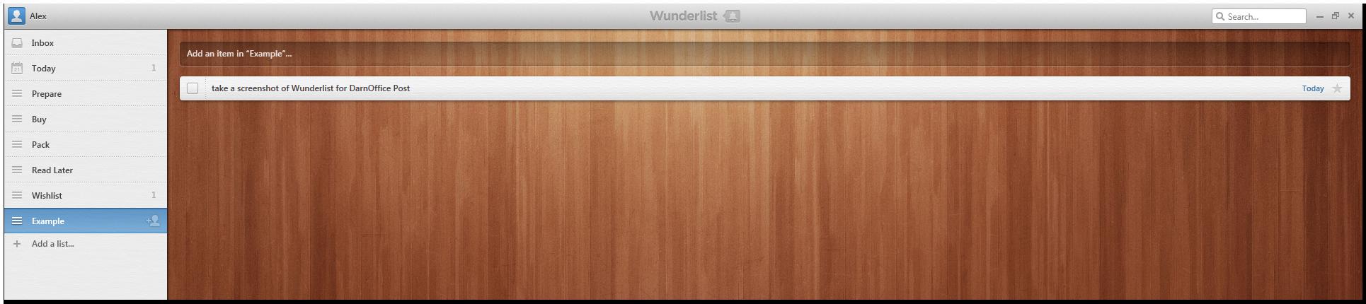 Wunderlist-1
