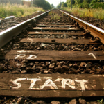 Know Your Starting Point