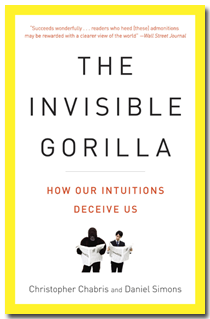 The-Invisible-Gorilla-Book-200ds