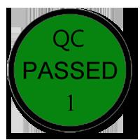 QC-passed200