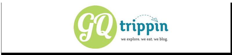 GQ-trippin