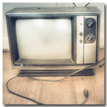 TV-killed-the-radio-star