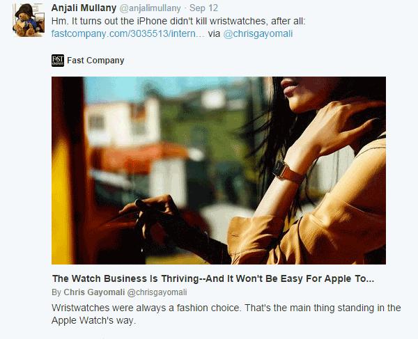 Anjali_Apple_Watch