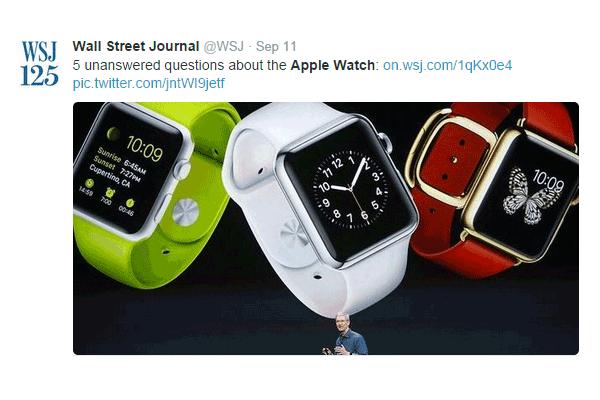 WSJ_Apple_Watch