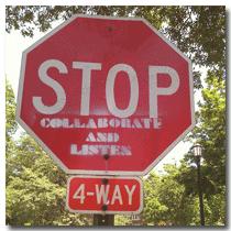 Stop-CnL