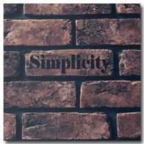 Simplicity_3